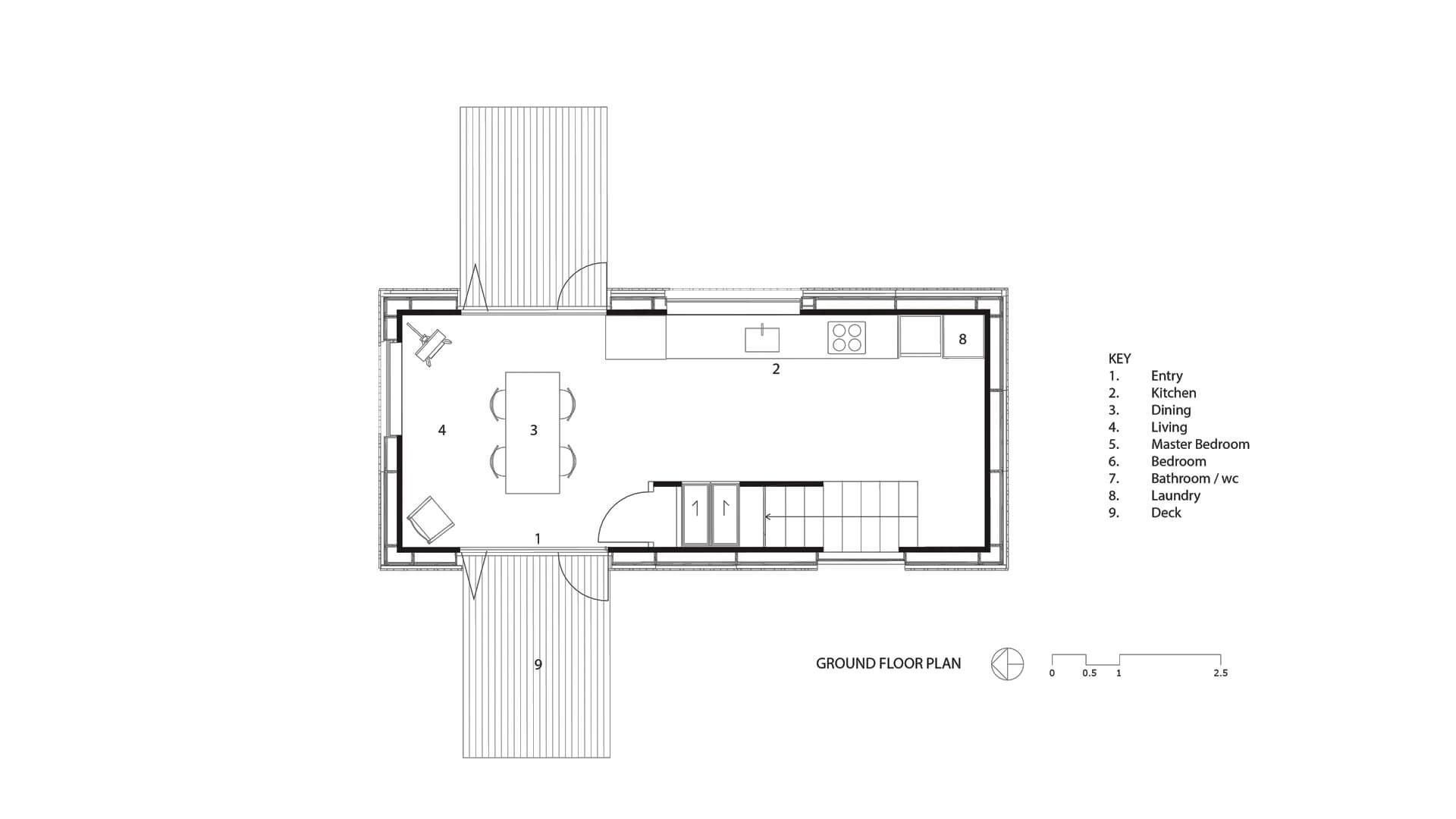 Warrander_Studio_Plans_2014_GF_Web