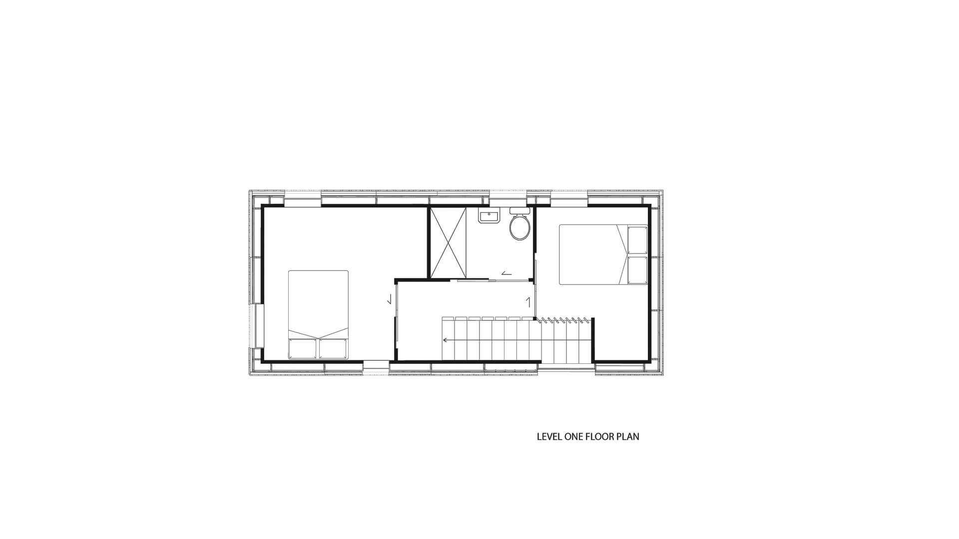 Warrander_Studio_Plans_2014_LVL01_Web