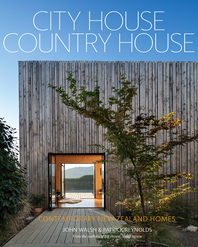City-House-Country-House-2016