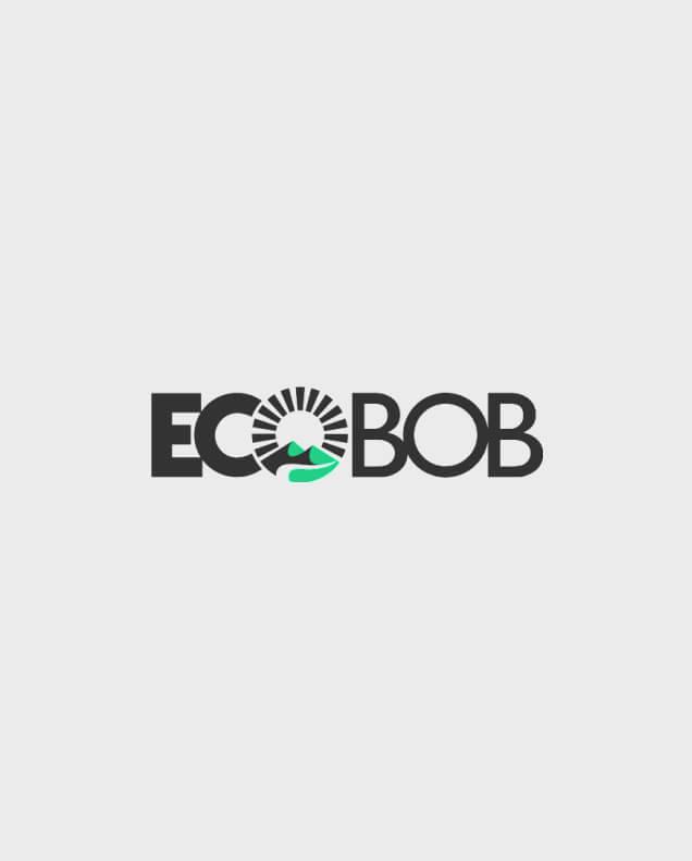 Eco-BOB-Logo-Web