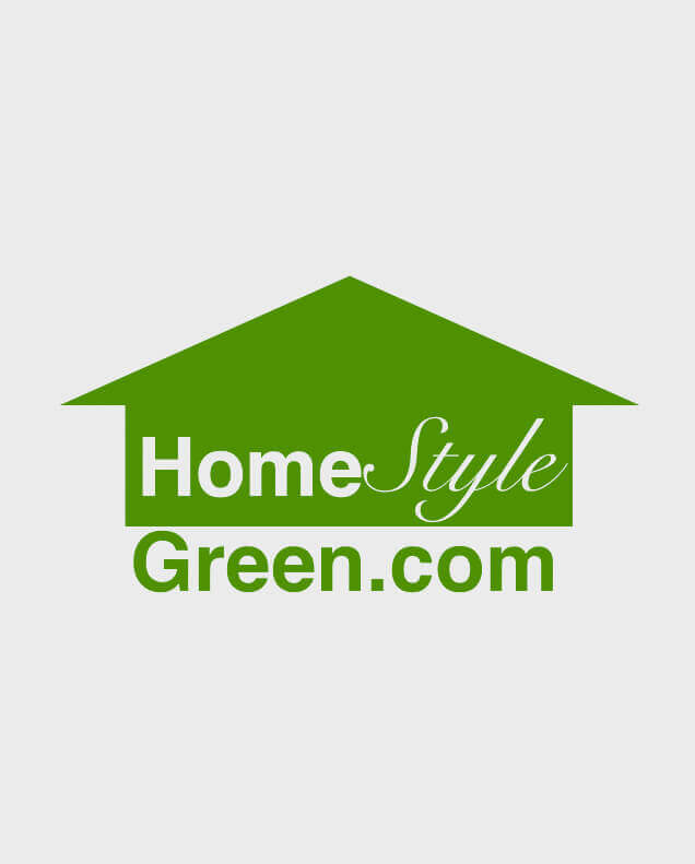 Home_Style_Green_2016_Web