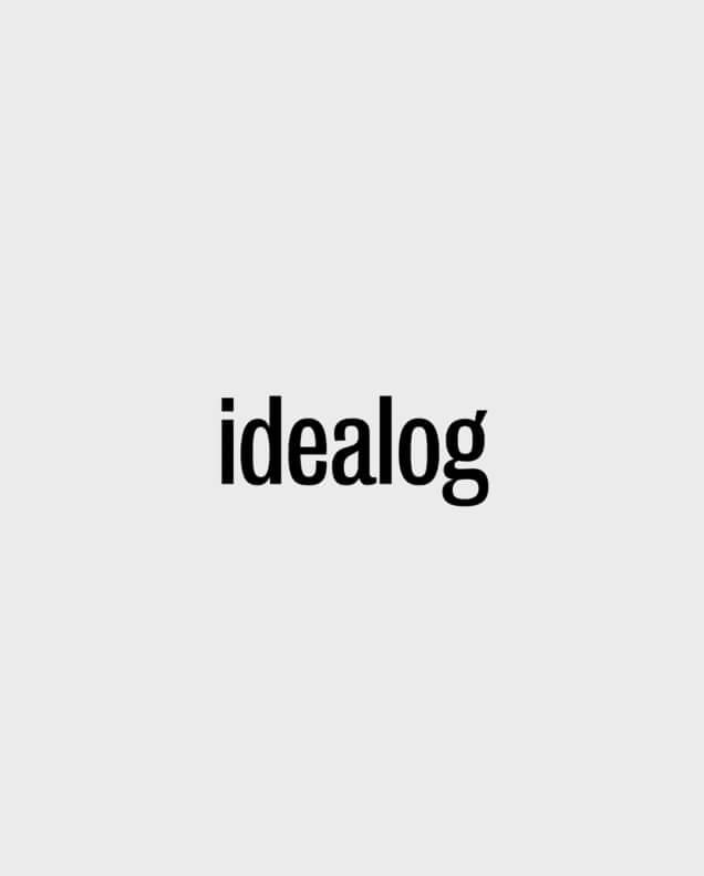 Idealog_2017
