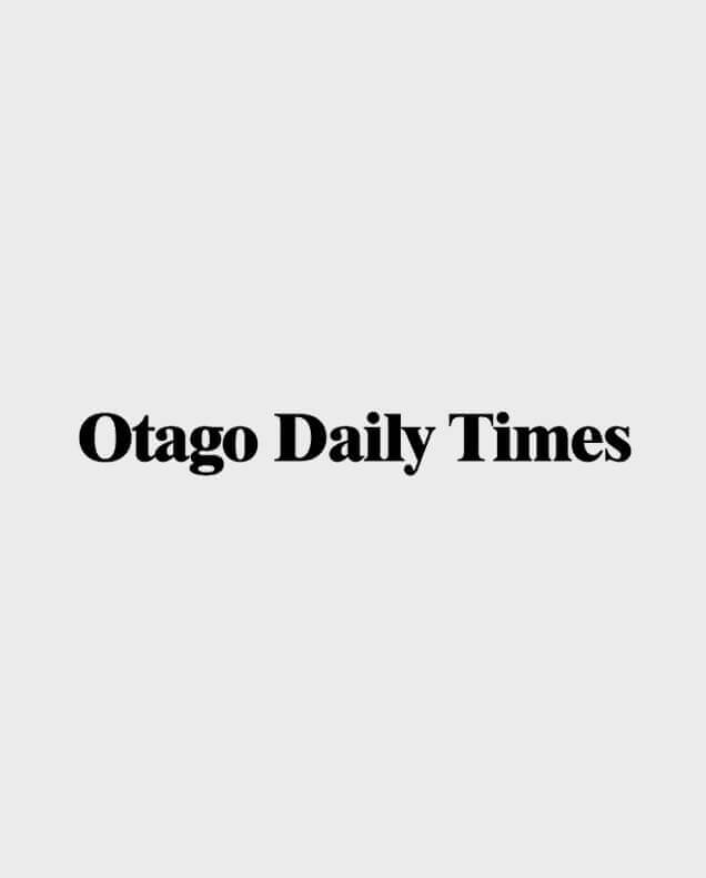 Otago-Daily-Times-2015-Grey-Web