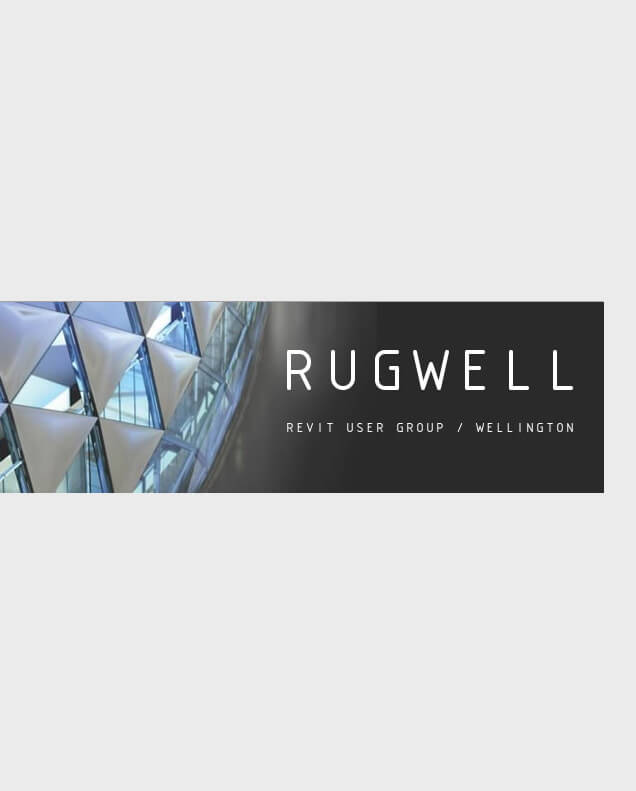 Rugwell-Revit-User-Group-Logo-Web