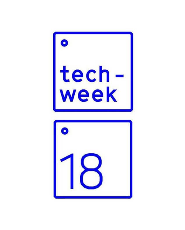 Tech-Week-18