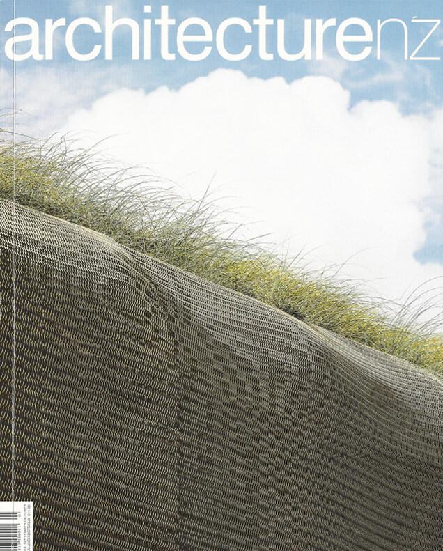 Architecture-NZ-November-2014-Edit-Web