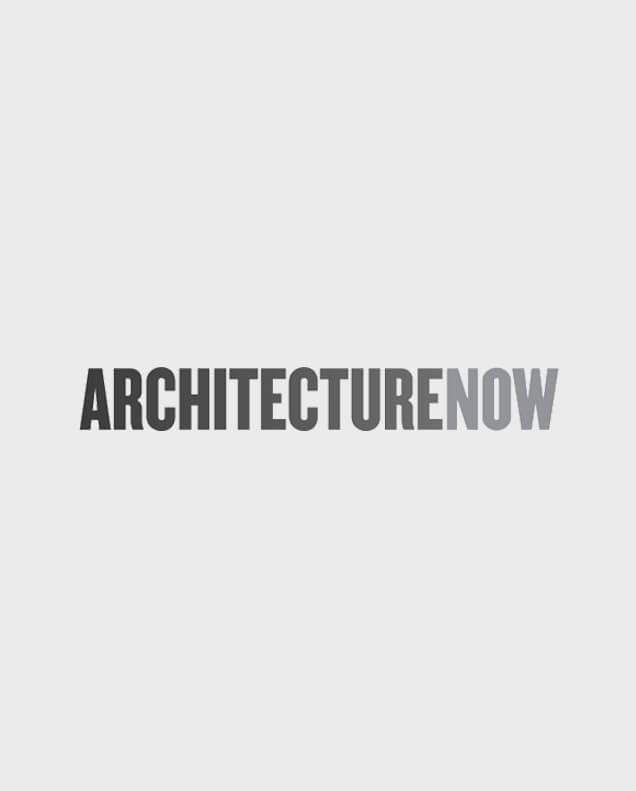 Architecture-Now-Logo-Web