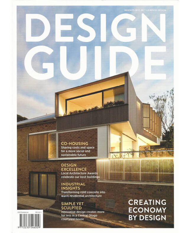 Design-Guide-No5-2015-Edit-Web