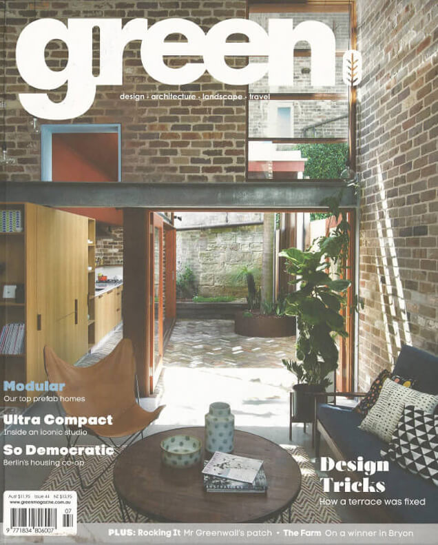 Green-Magazine-2015-Edit-Web
