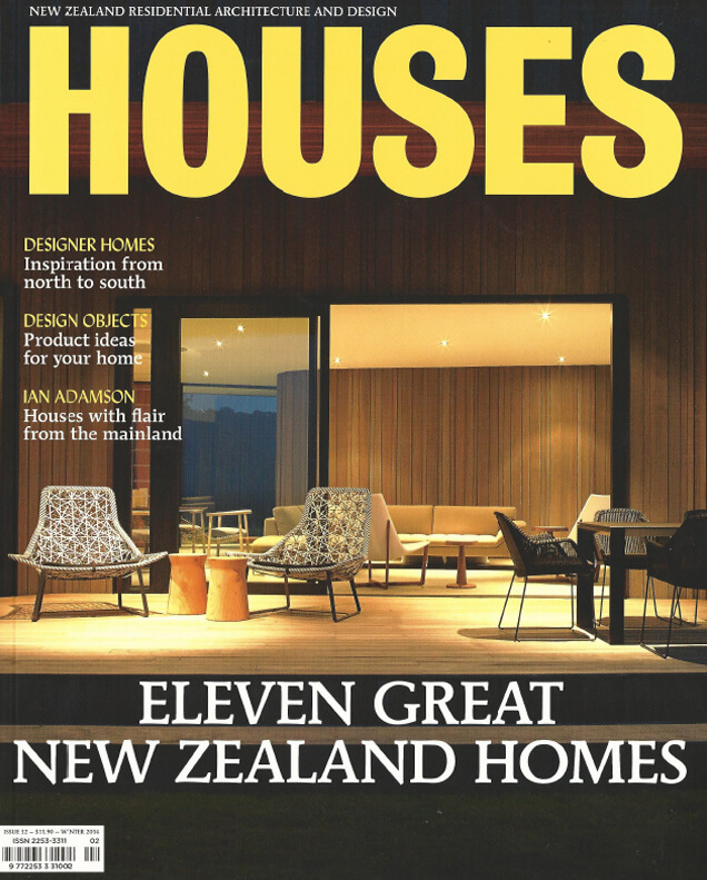 Houses-Magazine-Winter-Edit-2014-Web