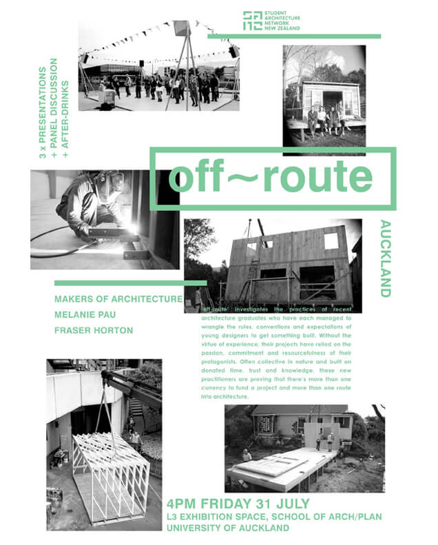 Off-Route-2-2015-Web