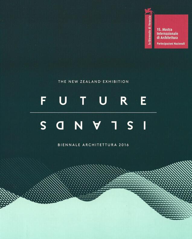 Future-Islands-Book-Web