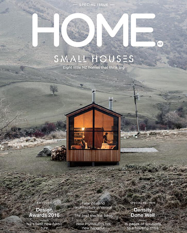 HOME_Magazine_Small_Houses_August_2016