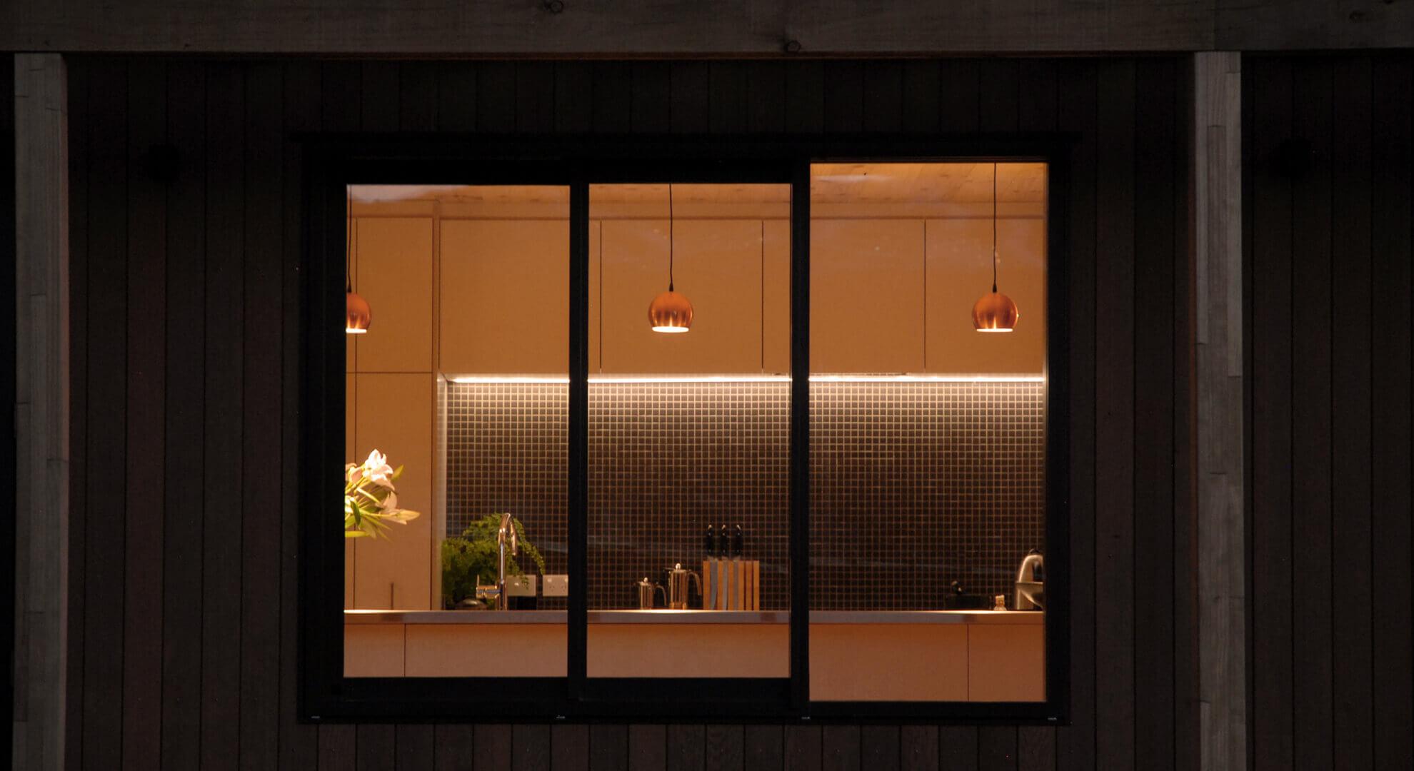 Lynds-Residence-06