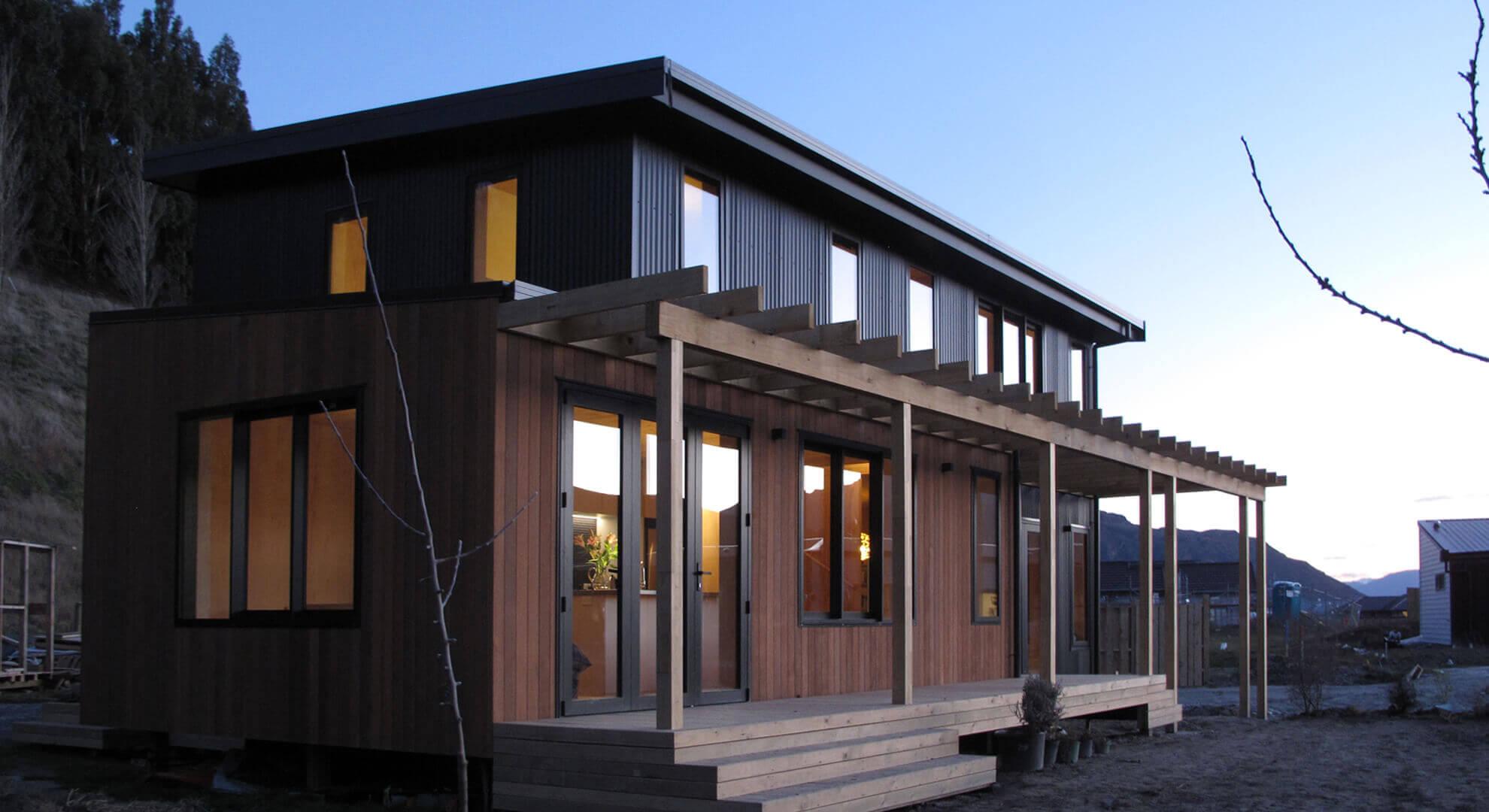 Lynds-Residence-09