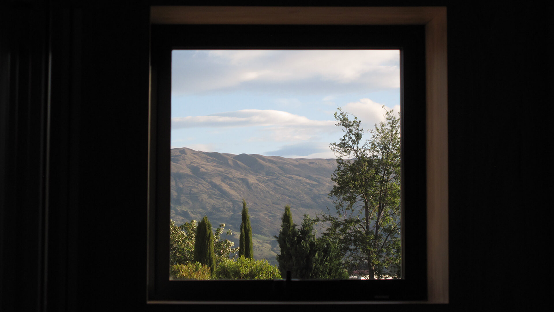 Pearce_Place_Window_View