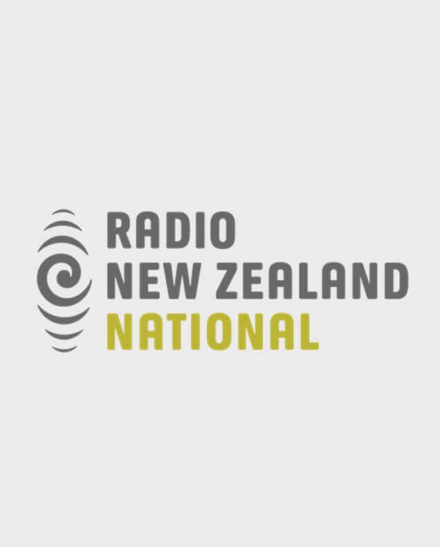 RadioNZ-Logo-Web