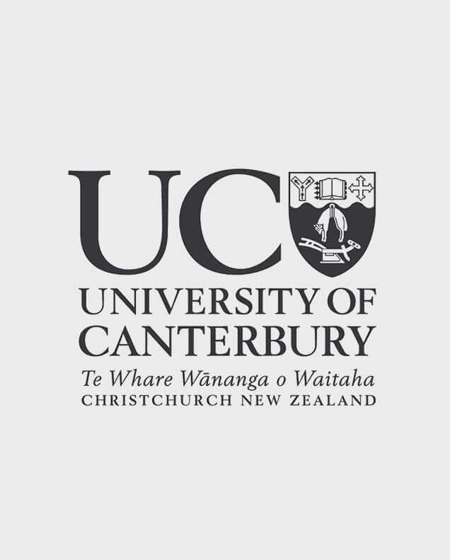 UC-Logo-Web