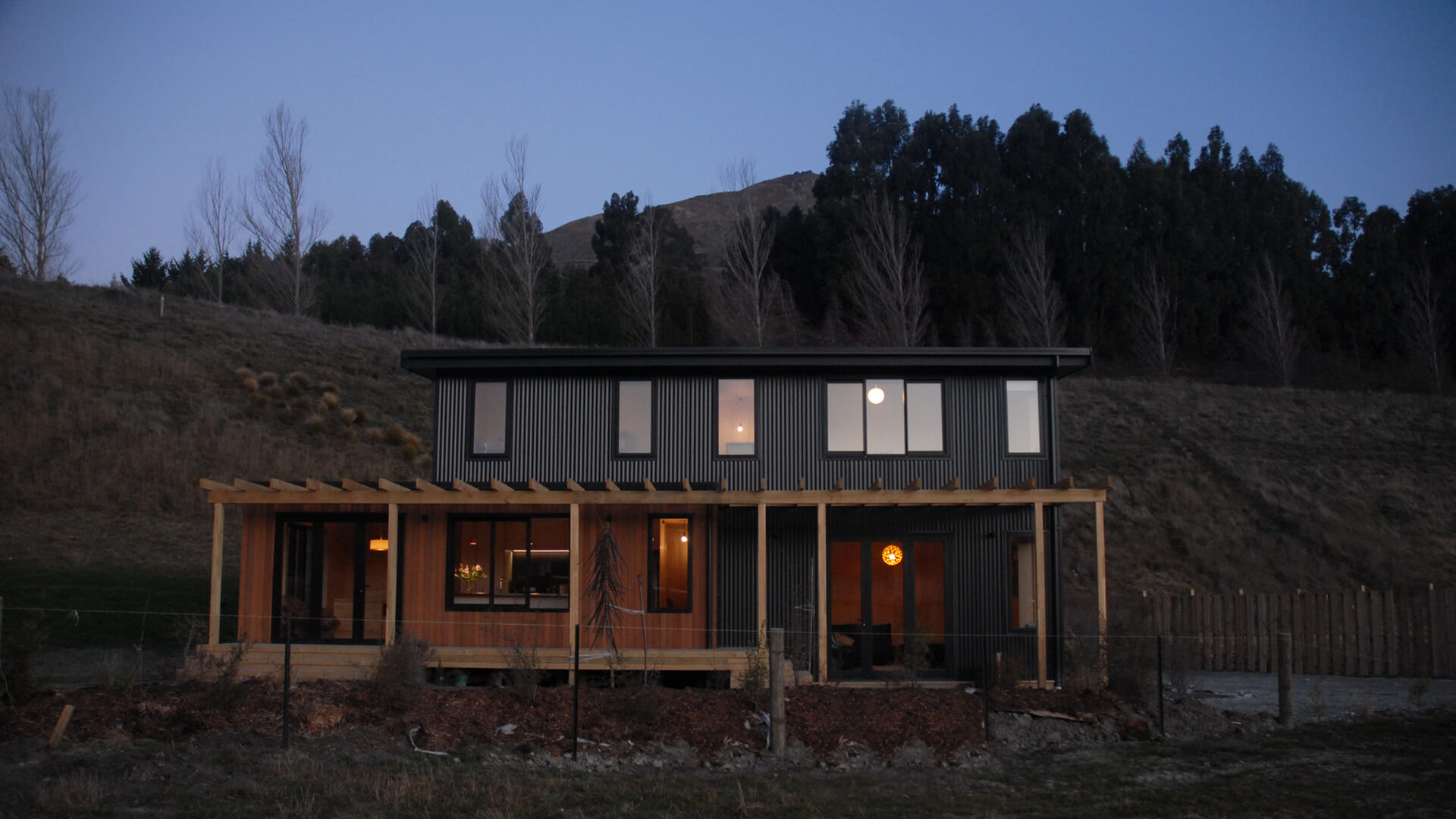 Lynds-Residence-18-01