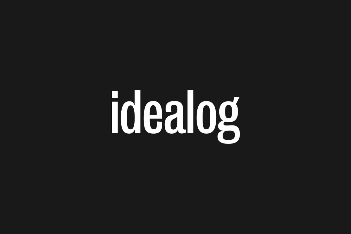 Nominated – Idealog's Most Creative People 2017