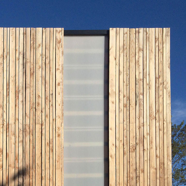 08_Warrander_Studio_Makers-of-Architecture_Square