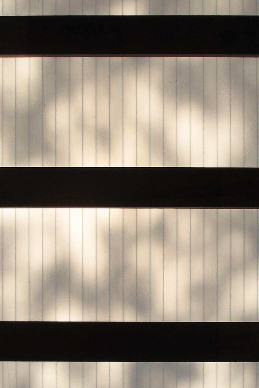 14_Warrander_Studio_Makers-of-Architecture