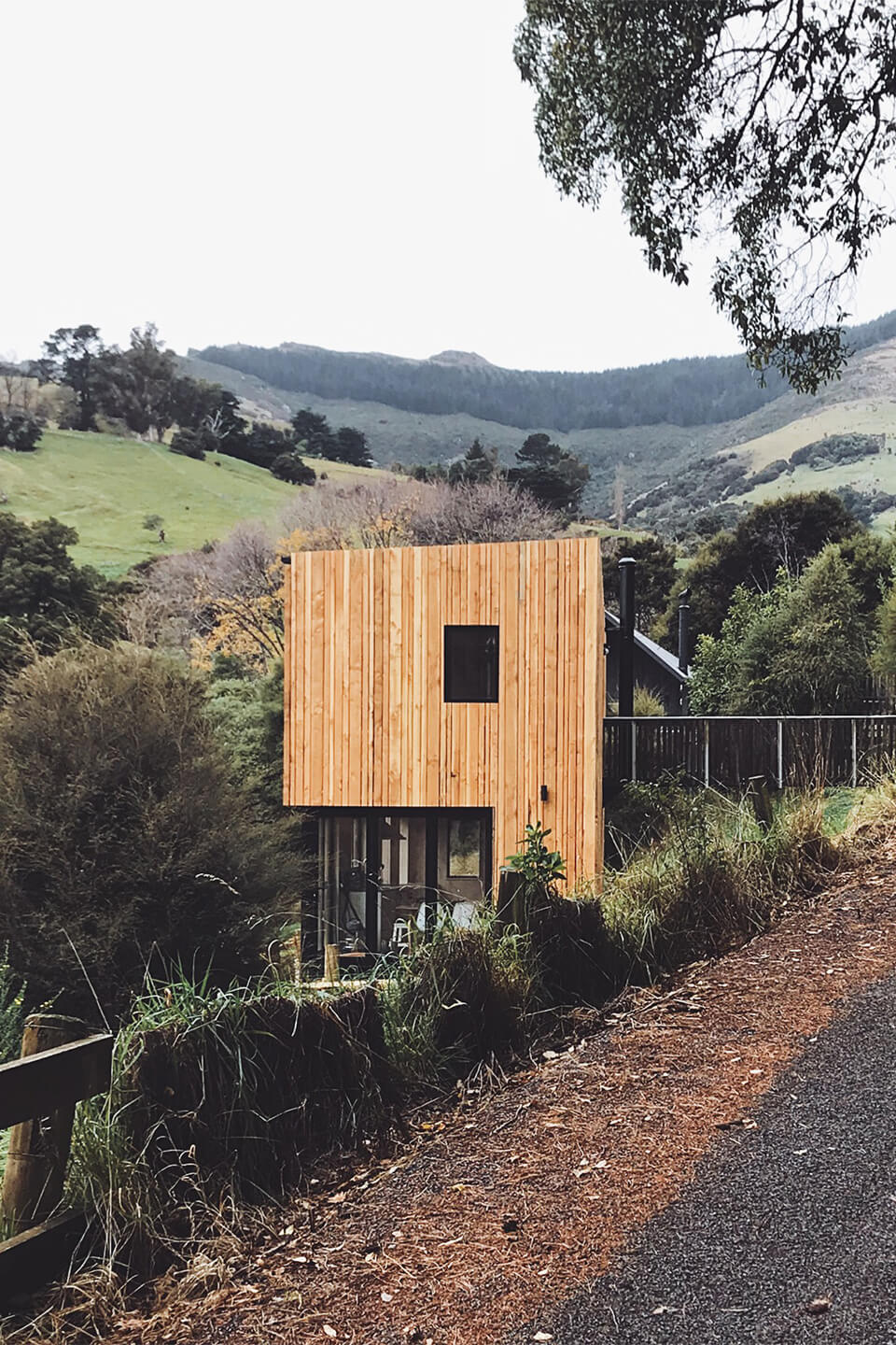 01_Akaroa_Bach_Makers-of-Architecture
