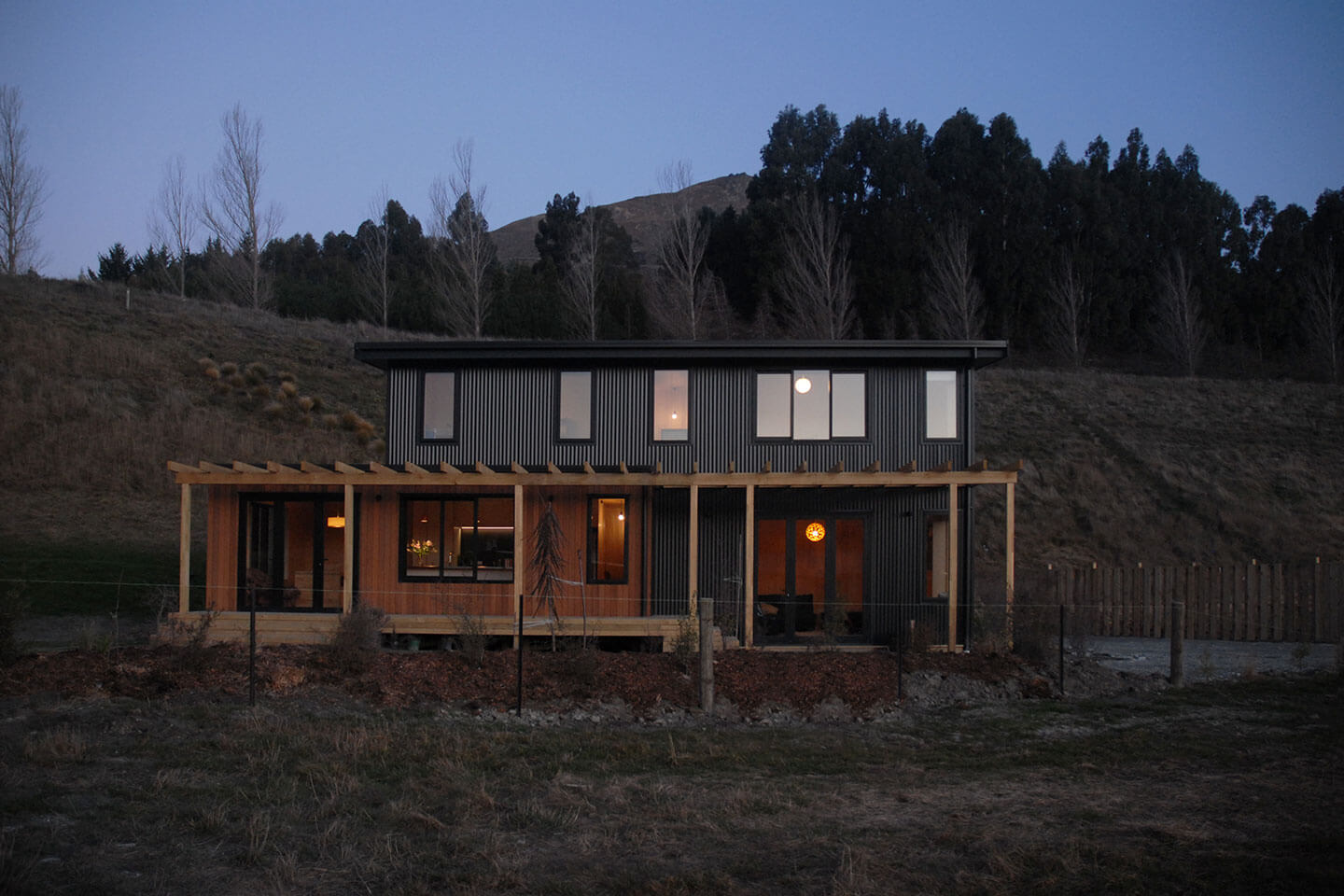 01_Lynds_Residence_Makers-of-Architecture