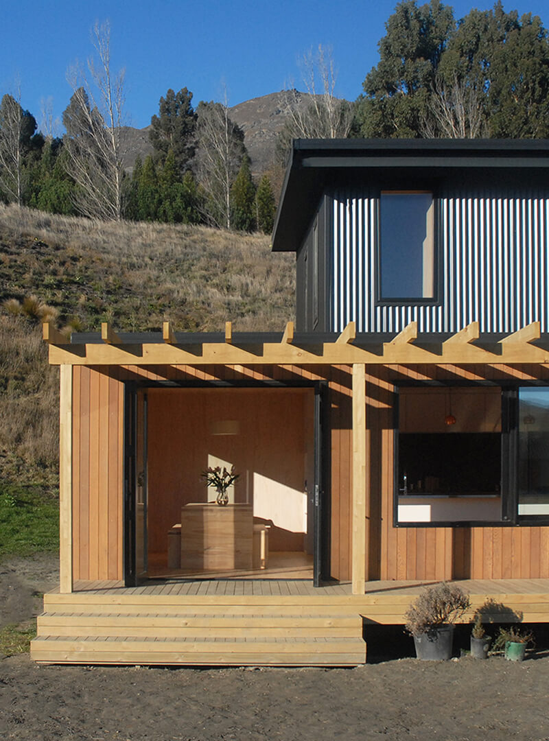 05_Lynds_Residence_Makers-of-Architecture
