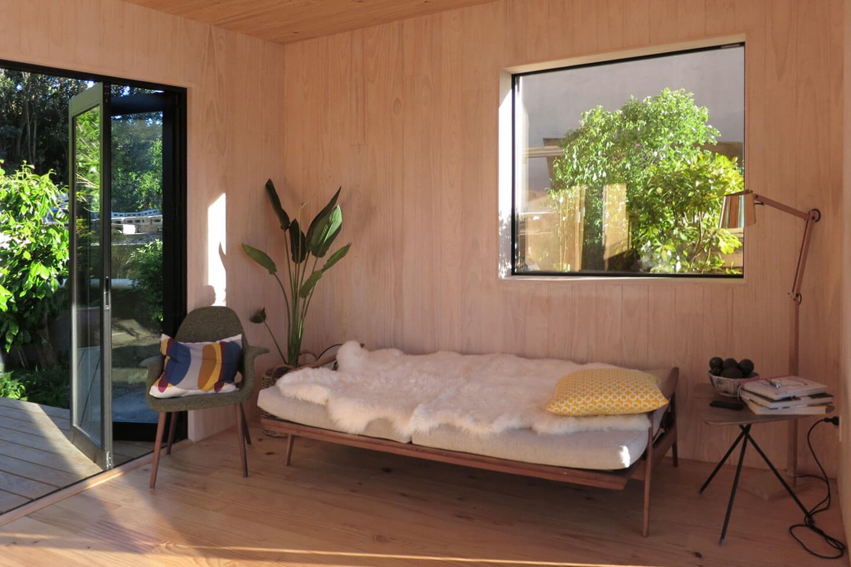 18_Warrander_Studio_Makers-of-Architecture