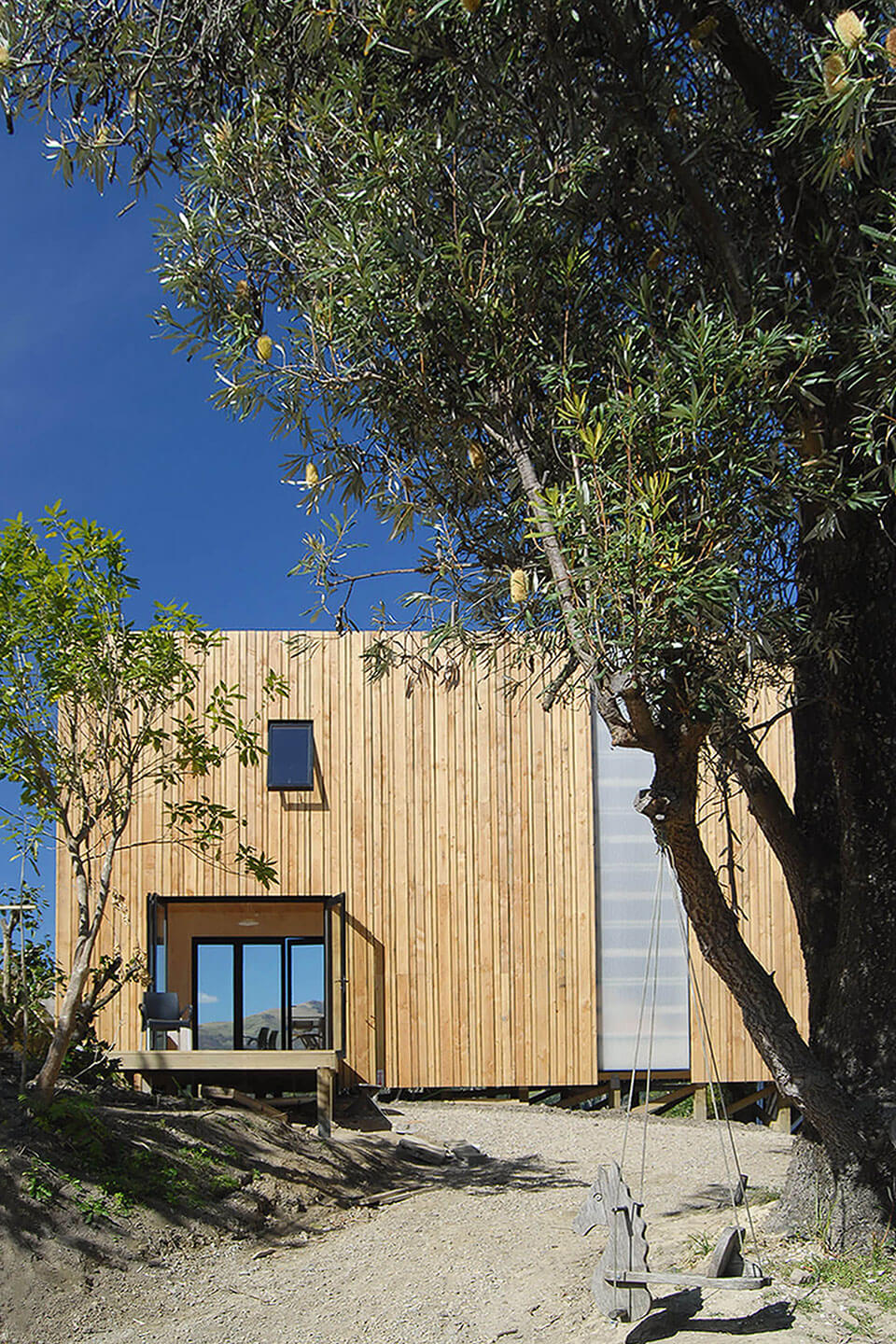20_Warrander_Studio_Makers-of-Architecture