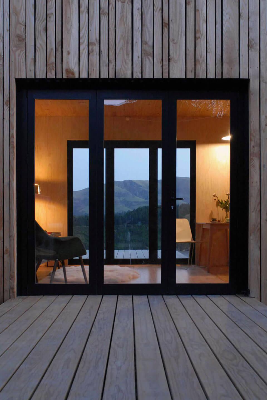 21_Warrander_Studio_Makers-of-Architecture