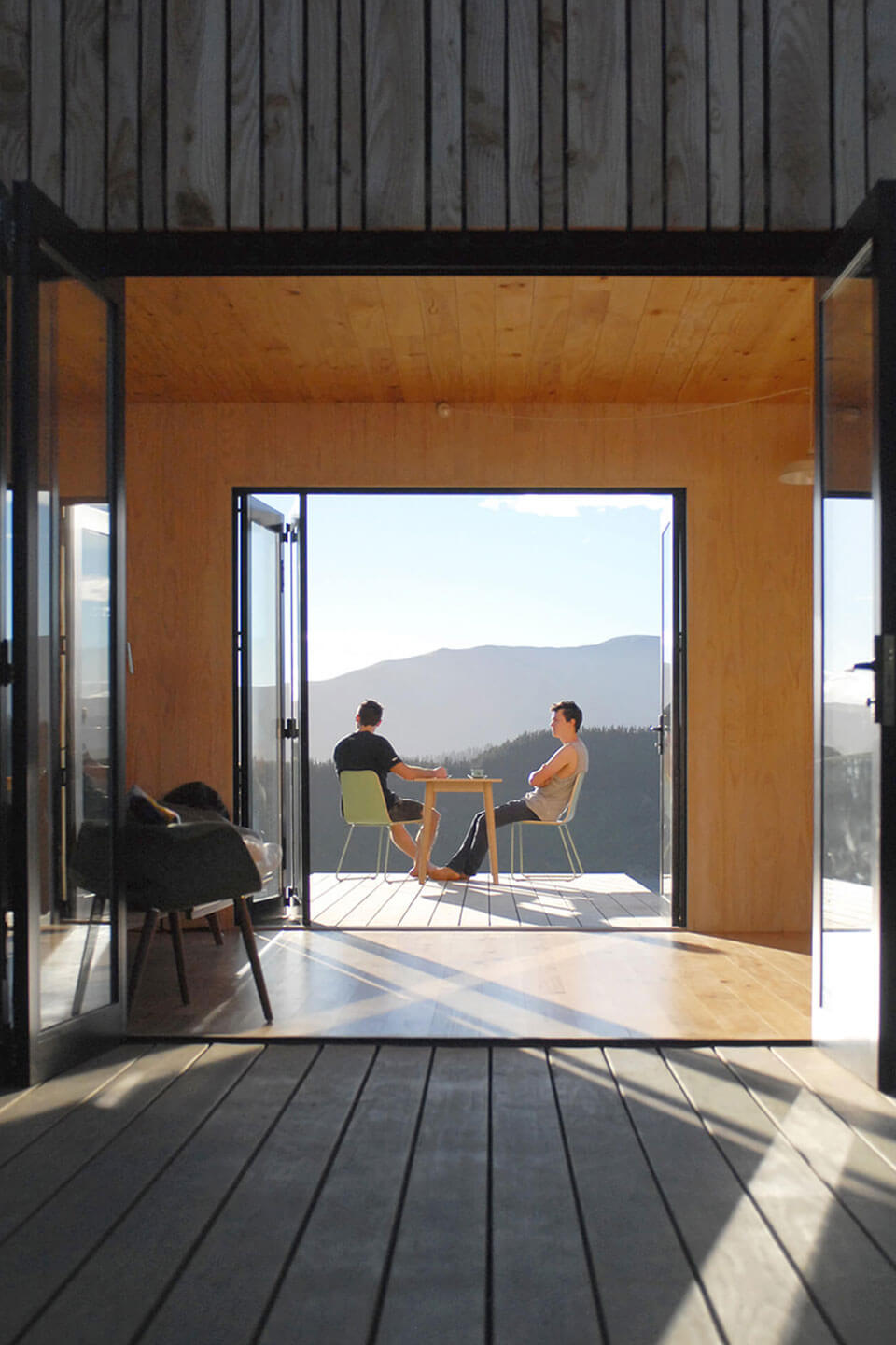 22_Warrander_Studio_Makers-of-Architecture