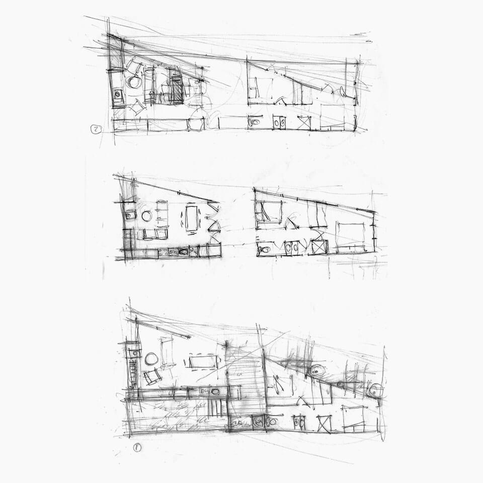 Makers-of-Architecture_About_32