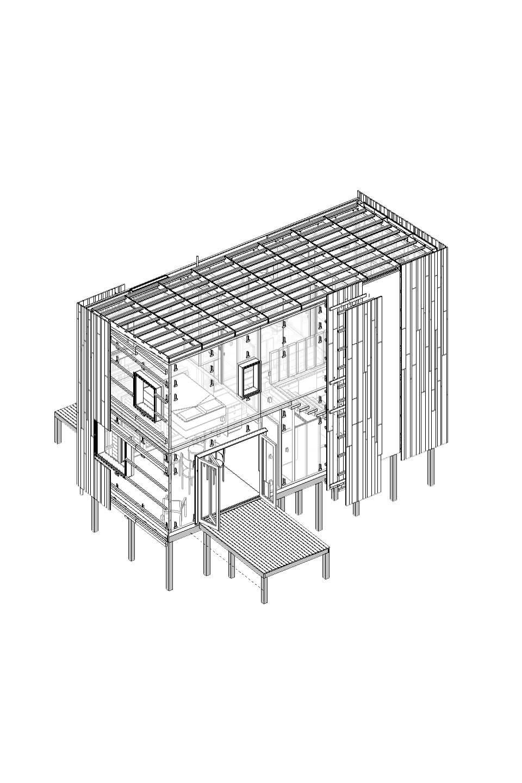 32_Warrander_Studio_Makers-of-Architecture