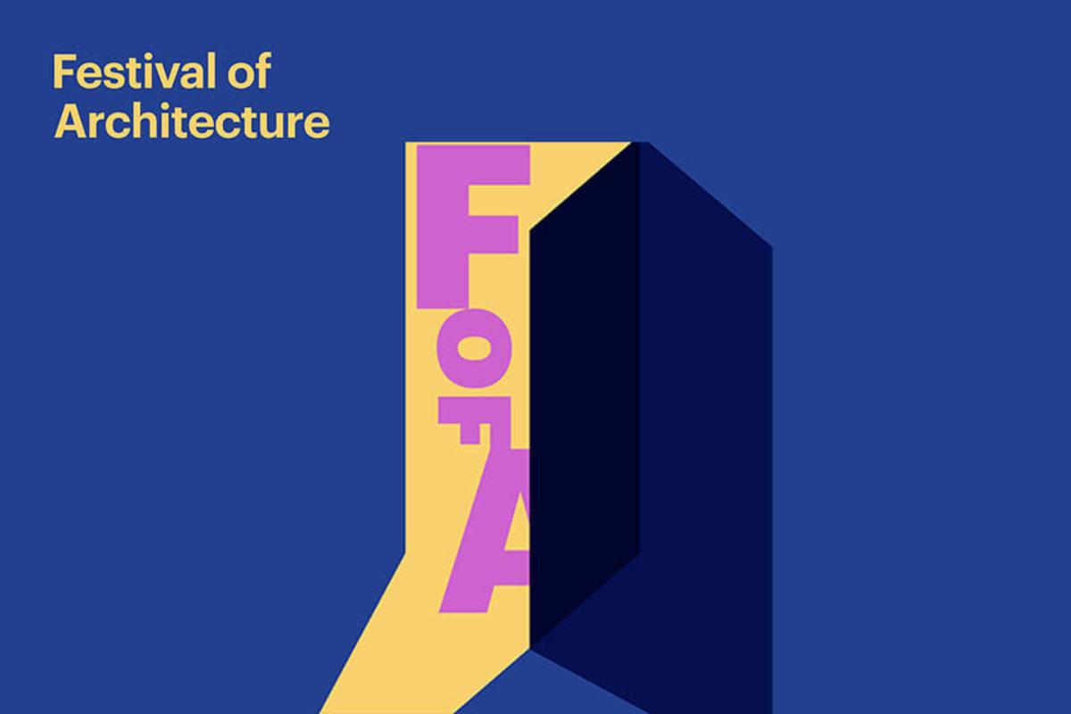NZIA Festival of Architecture 2019