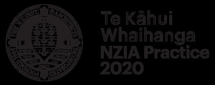 NZIA_Practice_Logo_2020_sml